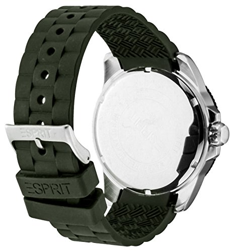 Esprit Herren-Chronograph ES105831002