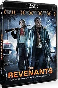 The Revenants [Blu-ray]