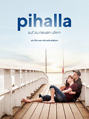 Pihalla – Auf zu neuen Ufern [OV/OmU]