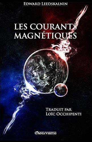 Les Courants Magnetiques