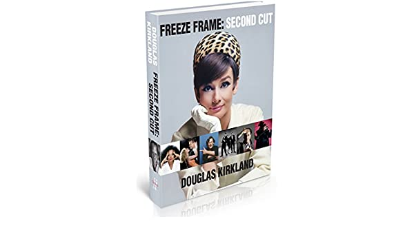 Buy Freeze Frame: Second Cut Book Online at Low Prices in India ...