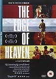 Locandina Edge Of Heaven. The [Fatih Akin] [Edizione: Regno Unito] [Edizione: Regno Unito]