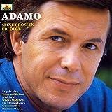 Adamo - Es geht eine Träne auf Reisen