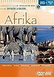 Entdeck & Erlebe Afrika . Südafrika, Kenia, Tansania, Sansibar, Zimbabwe [2 DVDs]