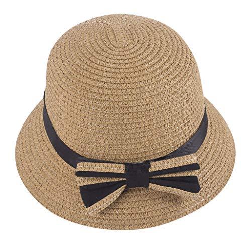 Alte Baseball-jersey (Sonnenhut strandhut, 3 5 Jahre alte Kinder Strohhut Festival Summer Sun Beach Hat)