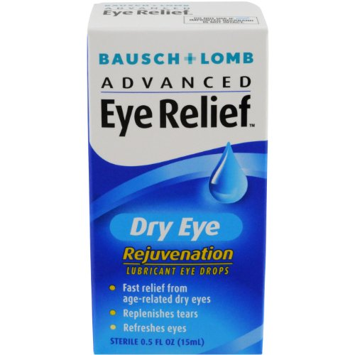 bausch-lomb-advanced-eye-relief-dry-eye-rejuvenation-lubricant-eye-drops-05-ounce-bottles-pack-of-3-