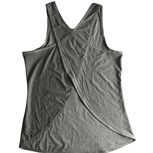 womens-yoga-shirt-adiprod-sexy-gym-loose-workout-running-top-tank-sleeveless-for-girl-women-gray-siz
