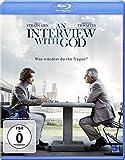 An Interview with God - Was würdest du ihn fragen? [Blu-ray]