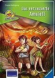 ISBN 3473361399
