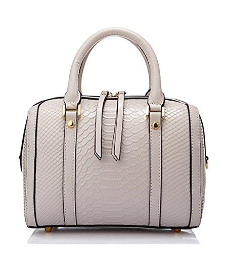 bfb2b52da779df Keshi Leder Cool Damen Handtaschen, Hobo-Bags, Schultertaschen, Beutel,  Beuteltaschen,