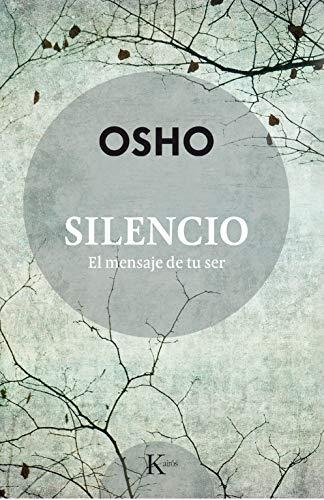 Silencio eBook: Osho: Amazon.es: Tienda Kindle