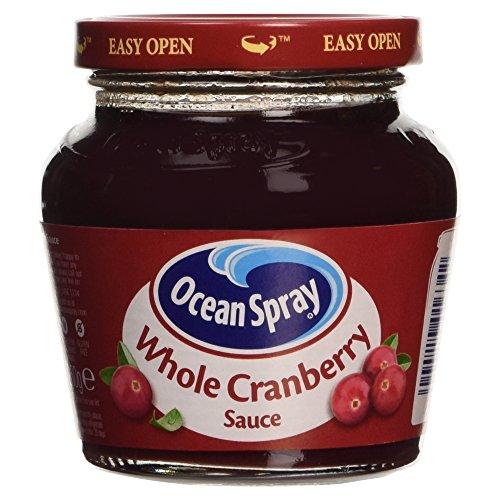 ocean-spray-salsa-ai-mirtilli-rossi-280-g