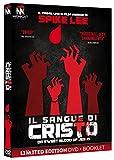 Il Sangue di Cristo - Limited Edition (DVD)
