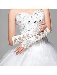 DELLT- Robe de mariée Robe de mariée Robe de mariée Robe de mariée