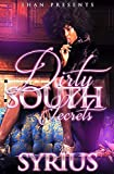 Dirty South Secrets