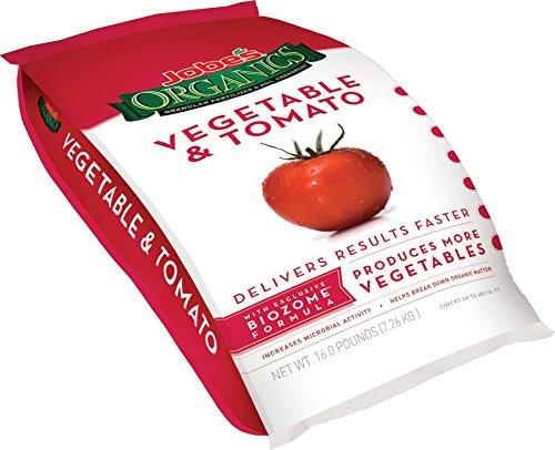 facil-jardinero-09023-vegetales-organicos-y-tomate-fertilizante-granular-2-7-4-cantidad-3