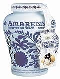 Fabbri 600g Amarena-Kirschen in Sirup 600g