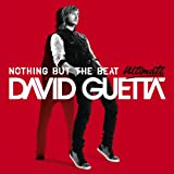 Nothing But The Beat 2.0 Ultimate (2 CD)