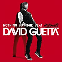 Nothing But the Beat (Ultimate Edition) [Explicit]