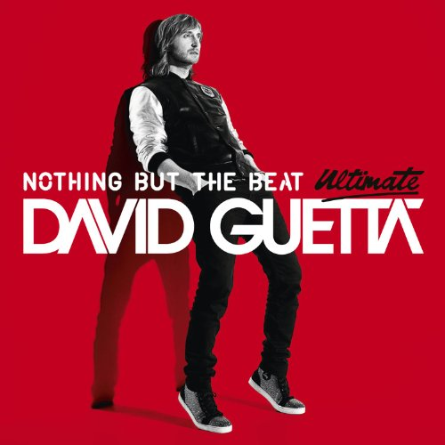 Sweat (Snoop Dogg vs. David Guetta) [David Guetta Remix]