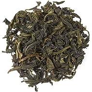 Aromas de te - Té oolong pouchong, capacidad: 75 gr