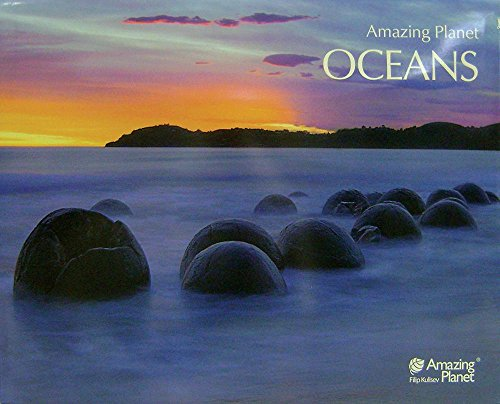 Oceans por Tbd