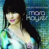 Songtexte von Mara Kayser - Freudentränenmeer
