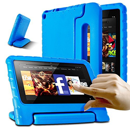 afunta-fire-7-2015-caselight-weight-shock-proof-convertible-handle-stand-eva-protective-kids-case-fo