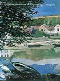 L'impressionnisme et le paysage français