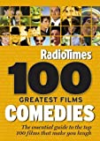 """Radio Times"" 100 Greatest Films: Comedies 2010"
