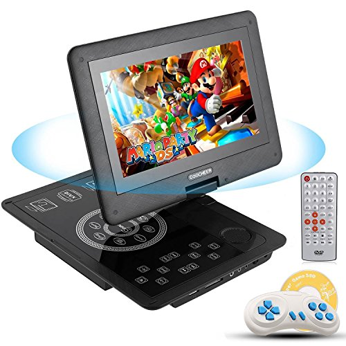 Audio-box Für Auto Dvd-player (10.1