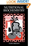 Nutritional Biochemistry
