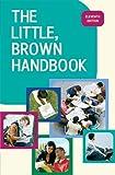 Best Pearson Little Grammar Books - Little, Brown Handbook: United States Edition Review