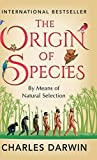 #2: The Origin of Species: By Means of Natural Selection (GP Hardbacks)