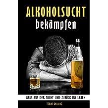 mutmachbuch fur ein leben ohne alkohol betroffene aus nachsorgegruppen berichten
