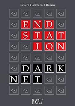 endstation-darknet