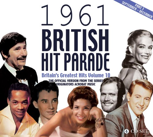 the-1961-british-hit-parade-part-3