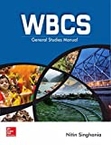 WBCS (West Bengal Civil Services) Manual (Old Edition)