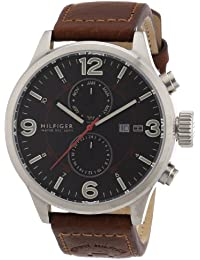 Tommy Hilfiger Watches 1790892 Armbanduhr - 1790892