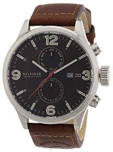 Tommy Hilfiger Watches 1790892 Armbanduhr - 1790892