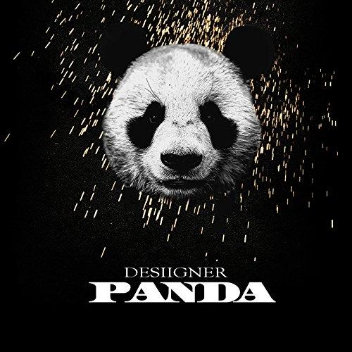 Panda [Explicit]
