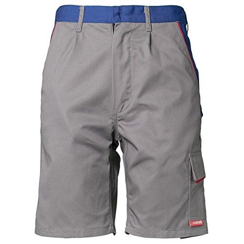 planam-pantaloncino-high-line-da-zinco-ardesia-grigio-taglia-xxxl