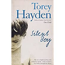 Silent Boy: He Was a Frightened Boy Who Refused to Speak - Until a Teacher's Love Broke Through the Silence