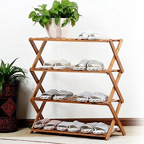 racks-de-flores-multiusos-anti-corrosion-madera-maciza-bastidores-de-flores-estilo-de-piso-interior-