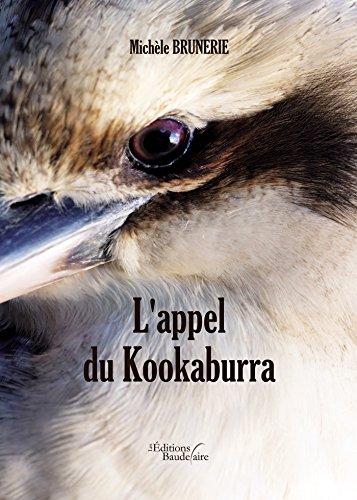 L'appel du Kookaburra