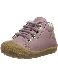Naturino 3972, Chaussures Marche Bébé Fille
