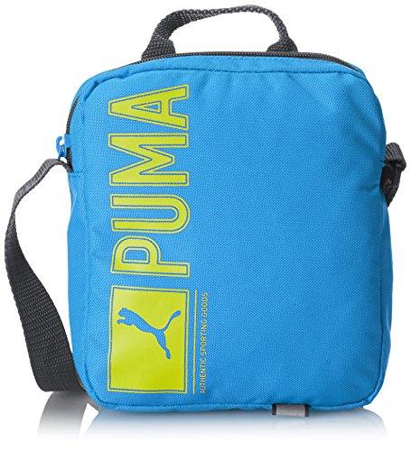 puma-pioneer-portable-shoulder-bag-17-x-45-x-18-cm-15-litres-073472-10-electric-blue-lemonade