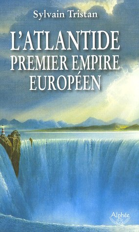 L'Atlantide, premier empire europen