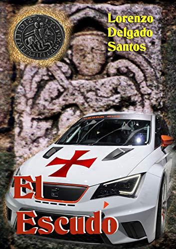 El Escudo por Lorenzo Delgado Santos