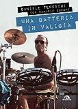 BATTERIA IN VALIGIA